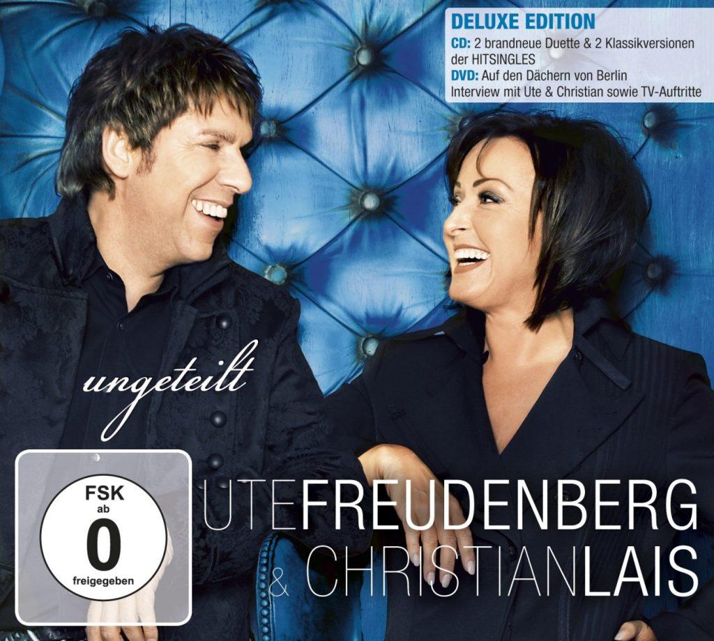 Cl_2011_Cover_UngeteiltAlbum_Deluxe_1400x1258 1