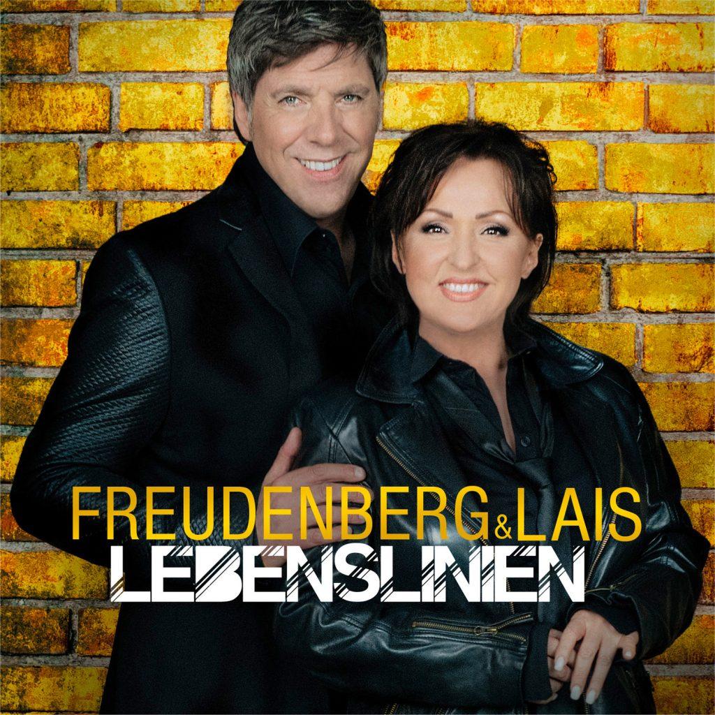 FreudenbergUndLais_AlbLebenslinien_CoverFIN