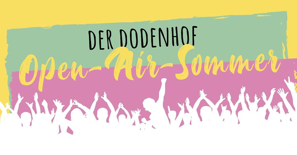 Logo_Schlager Open Air